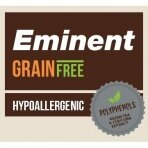 extracted eminent-grain-free-1