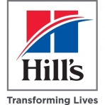 hills transforminglives logo rgb globalpngrendition19201920-1